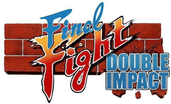 Final Fight: Double Impact Review 2