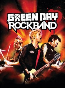 Green Day: Rock Band (PS3) Review