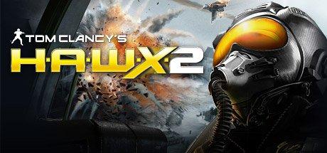 Hawx 2 (XBOX 360) Review 2