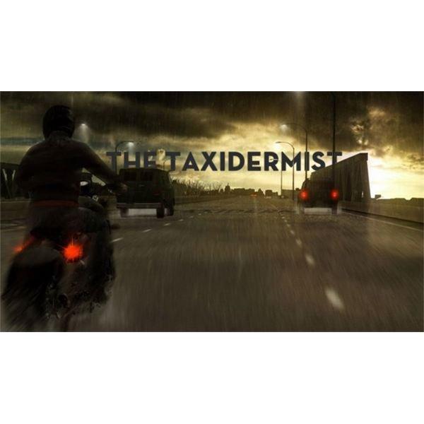 Heavy Rain: The Taxidermist DLC (PS3) Review 2