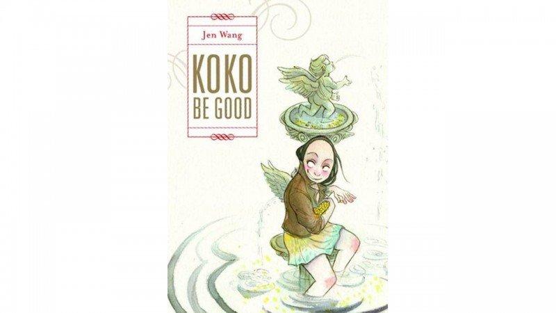 Koko Be Good Review