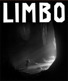 Limbo (XBOX 360) Review 2