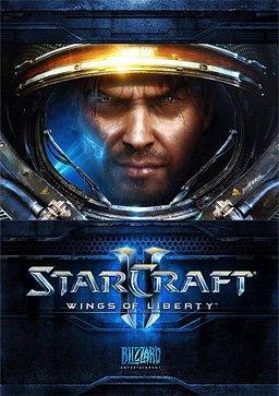 Starcraft 2: Wings of Liberty (PC) Review 3