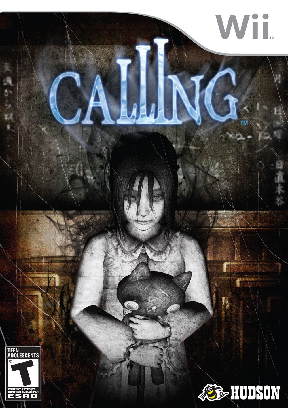 Calling (Wii) Review 4