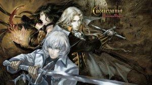 Castlevania: Harmony of Despair Review 4