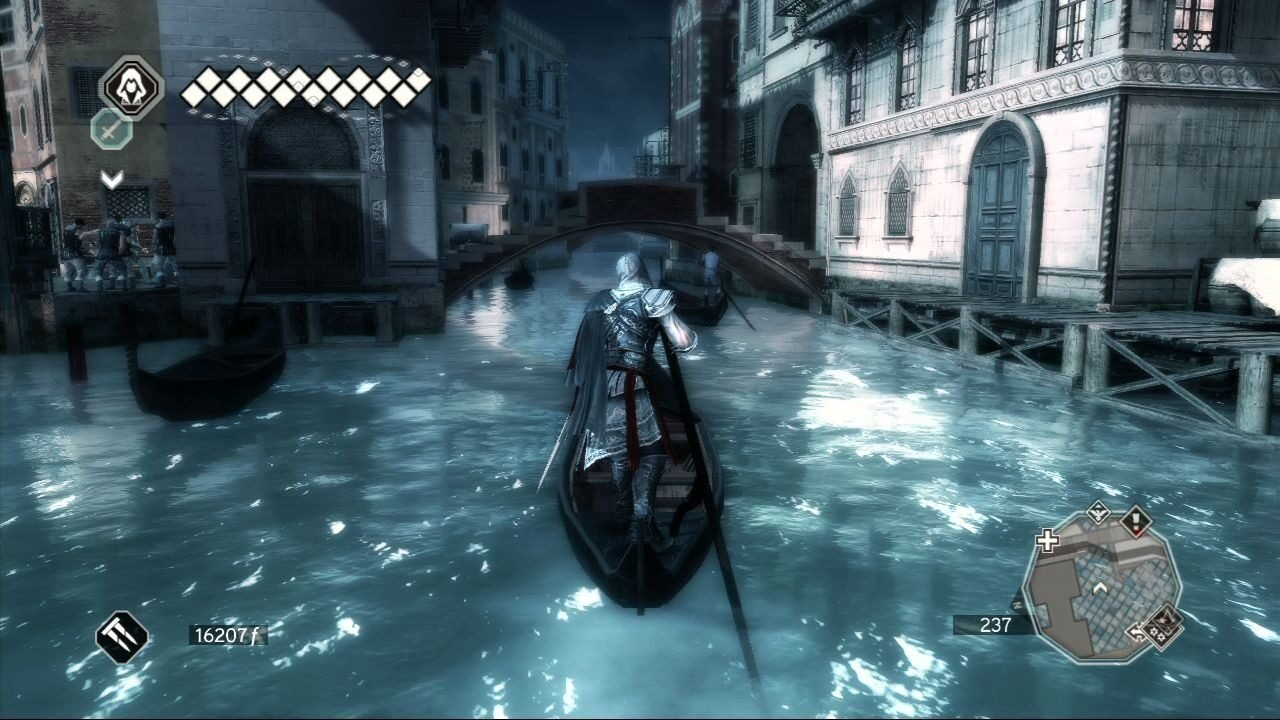 Game-Reviews-Assassins-Creed-Ii-Ps3-Review-1607081