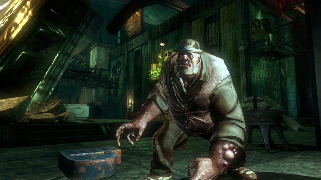 Game-Reviews-Bioshock-2-Ps3-Review-4469283