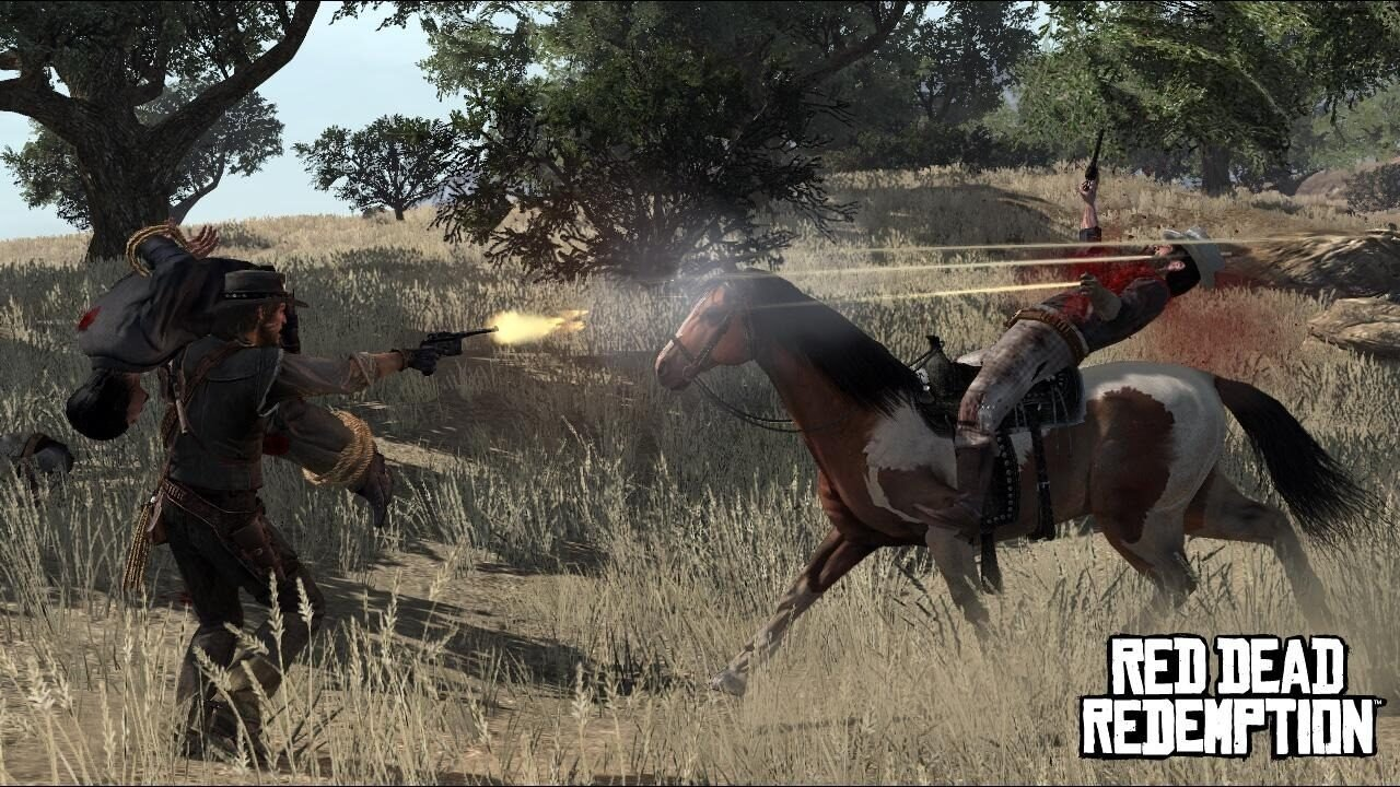 Game-Reviews-Red-Dead-Redemption-Ps3-Review-4609999