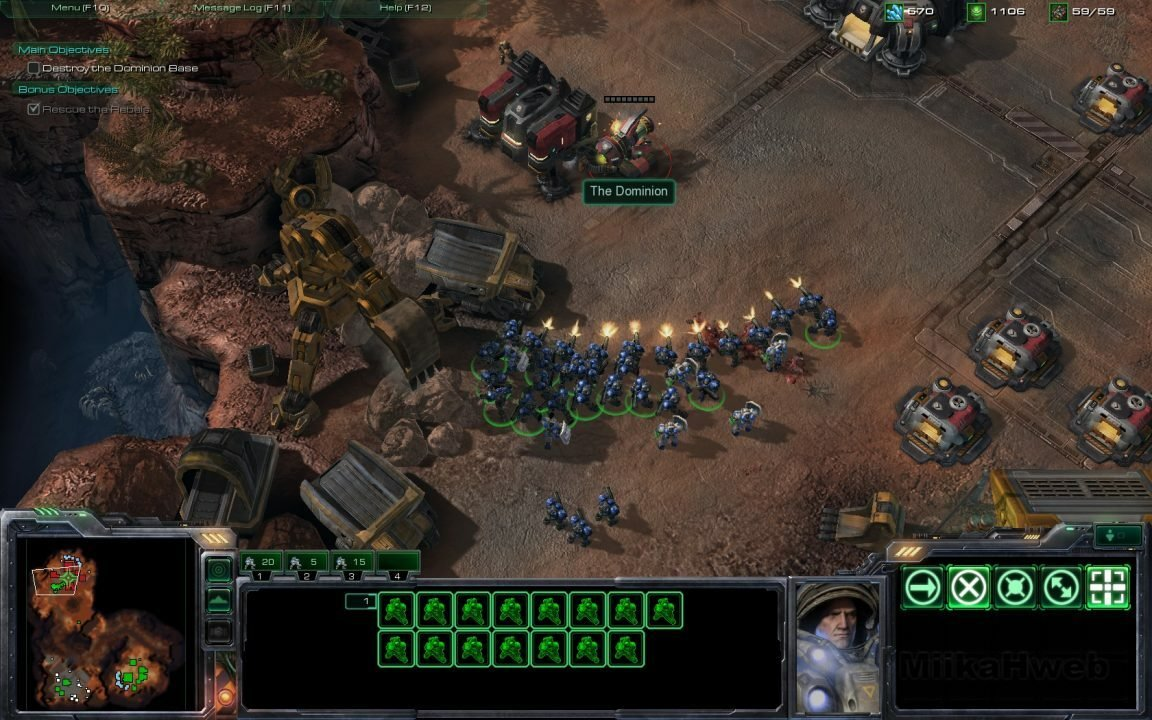 Game-Reviews-Starcraft-2-Wings-Of-Liberty-Pc-Review-1285013
