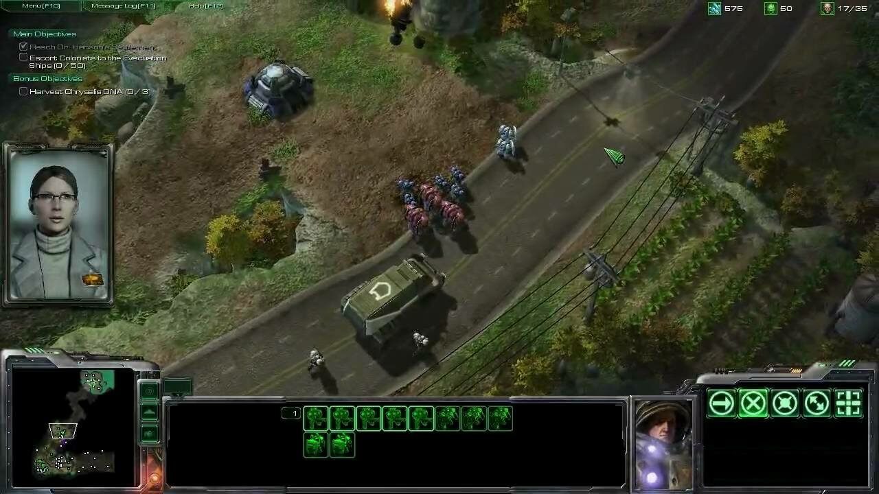 Game-Reviews-Starcraft-2-Wings-Of-Liberty-Pc-Review-4370178