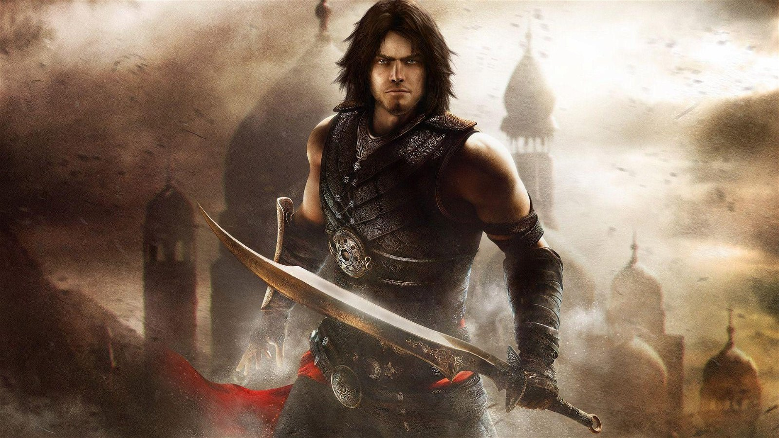https://cdn.cgmagonline.com/wp-content/uploads/2010/10/prince-of-persia-the-forgotten-sands-ps3-review-3.jpg