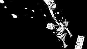 Scott Pilgrim: Precious Little Life Review