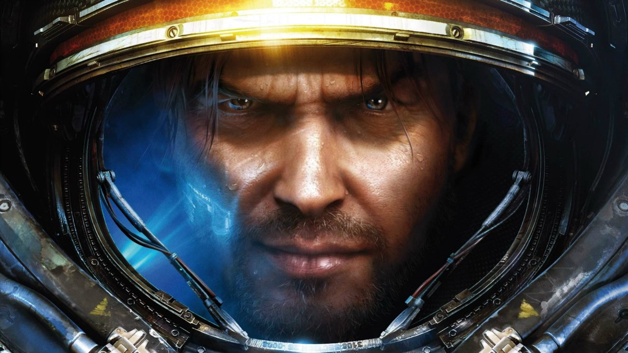 Starcraft 2: Wings of Liberty (PC) Review 4