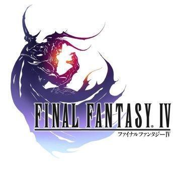 final-fantasy-iv-20070512030809539