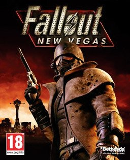Fallout: New Vegas (PS3) Review