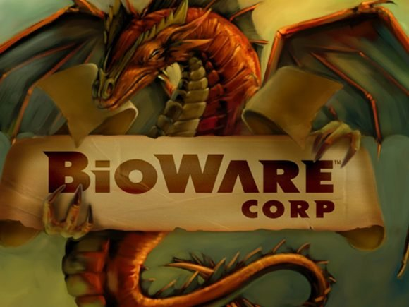 Anatomy of DLC: An Interview With BioWare Creators Part 2 1