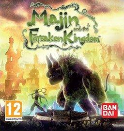Majin and the Forsaken Kingdom (PS3) Review