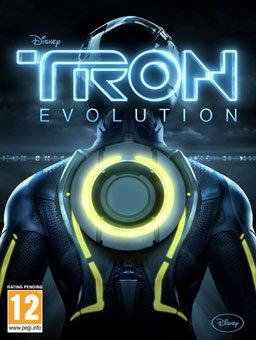 Tron: Evolution (PS3) Review