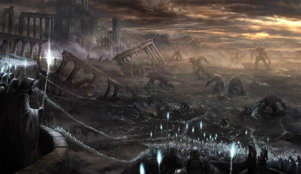 dms-environment-art04