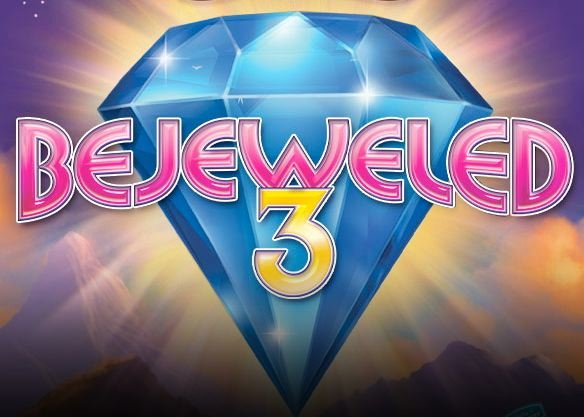 Bejeweled 3 (PC) Review 2