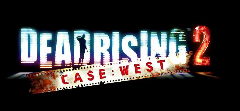 Dead Rising 2: Case West (XBOX 360) Review 2