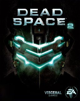 Dead Space 2 (PS3) Review 2
