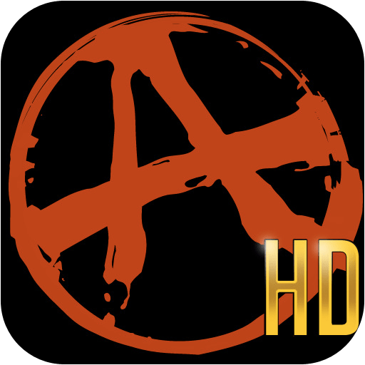 Rage HD (iOS) Review 2