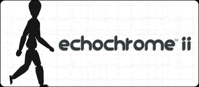 Echochrome ii (PS3) Review 2