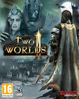 Two Worlds II: (XBOX 360) A Re-Review 2