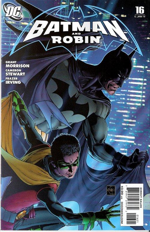 Bat_Robin_Sixteen_Var