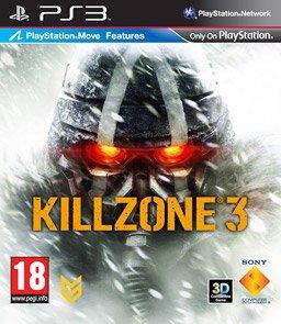Killzone 3 Review
