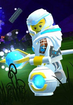 Lego-Universe-Mage