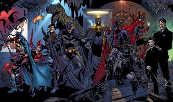 Batman-Cowlresized