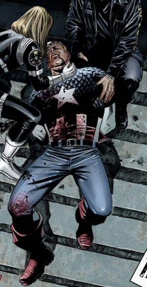 Dead_Cap_Americaeditedcroppedresized