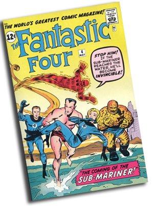 Fantastic_Four_Vol_3