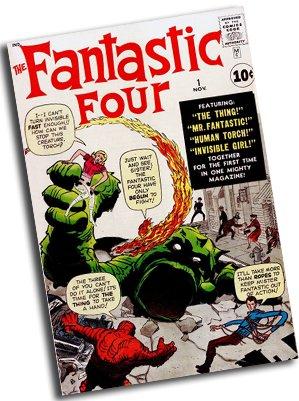 Fantastic_Four_Vol_65