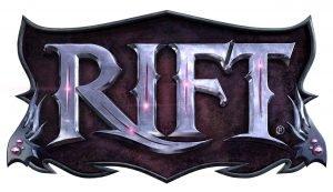 Rift (PC) Review