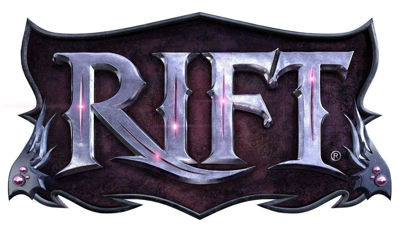 Rift (PC) Review 3