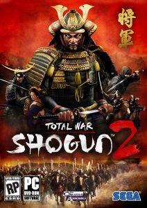 Total War: Shogun 2 (PC) Review