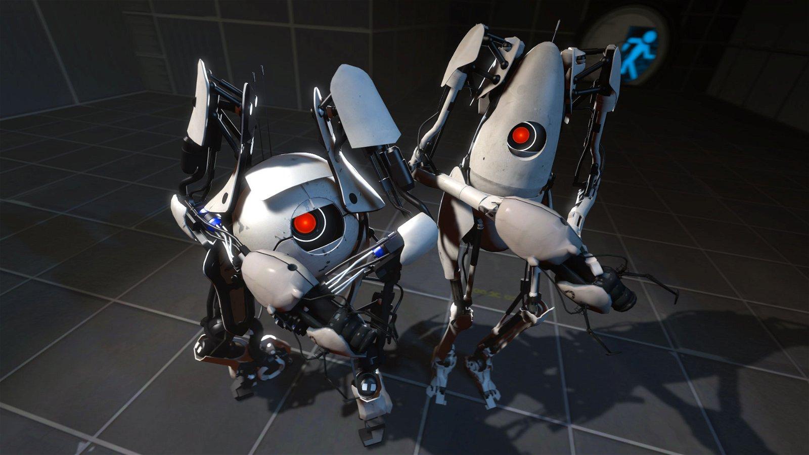 Portal-2-Train2Game-Blog-Image