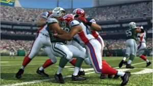 Every Madden customer is now suing EA Sports - 2011-04-07 18:27:55