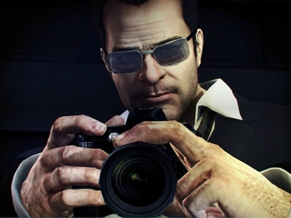 Frank West returns in Dead Rising 2: Off the Record - 2011-04-13 15:22:53