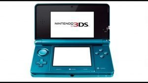 Nintendo responds to reports of 3DS complaints - 2011-04-05 19:19:51