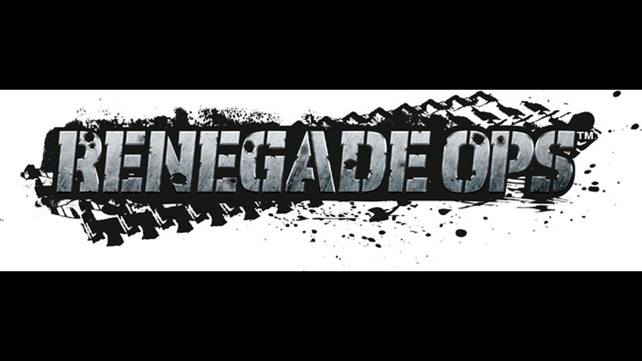 Just Cause devs introduce Renegade Ops - 2011-04-01 17:44:50