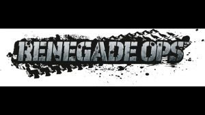 Just Cause devs introduce Renegade Ops