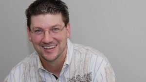 Randy Pitchford: Multiplayer isn't always needed