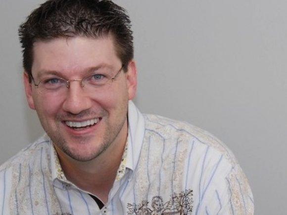 Randy Pitchford: Multiplayer isn't always needed