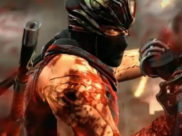 Ninja Gaiden 3 will be more emotional and accessible