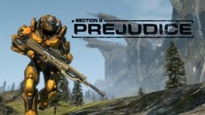 Section 8: Prejudice hits Xbox Live on April 20