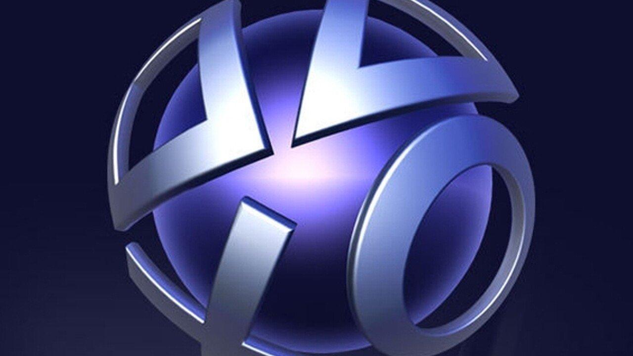 PSN users raise $1.3 million for Japan - 2011-04-06 17:46:01